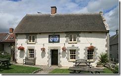 Kingsdon Inn 2