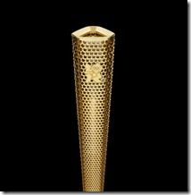 Olympic Torch