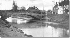 Burrowbridge 01