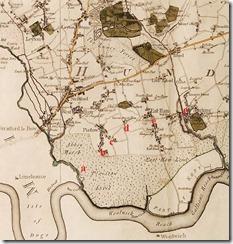 Map 1777 Chapman & Andre-2