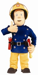 Fireman Sam4