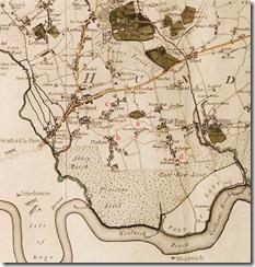 Map 1777 Chapman & Andre - 03