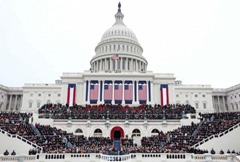 US Inauguration